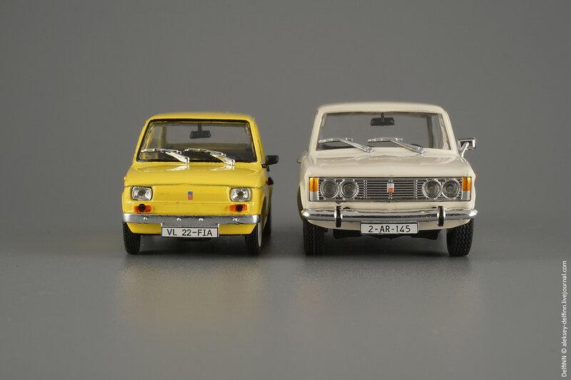 Polski-Fiat-126p-06.jpg
