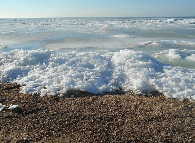Лёд с моря ... DSCN1015.JPG
