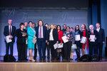25 лет Гуманитарному факультету ГУАП