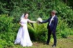 Свадьба.Верунчик и Александр