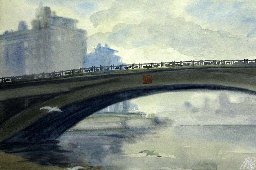 Большой каменный мост 1964 г.jpg
