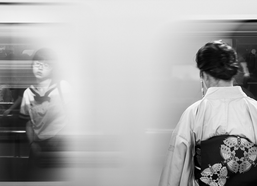 Ground-Tokyo-by-Skander-Khlif_Soty.Life_12.jpg