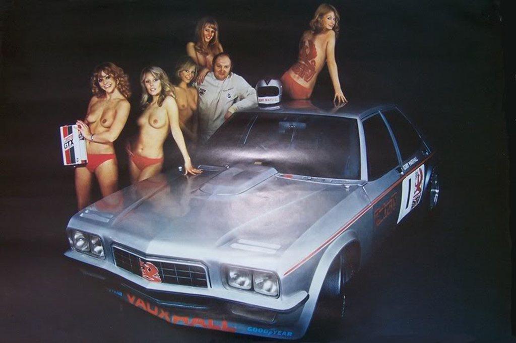 "Vauxhall Firenza ""Baby Bertha"" 1.png"