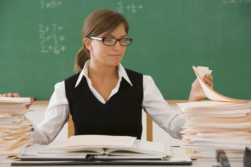 600 свободных вакансий ожидают преподавателей — Молдова без учителей