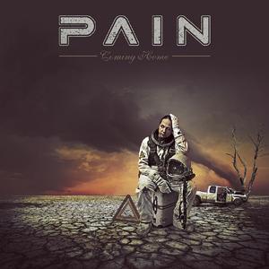 Pain_16.jpg