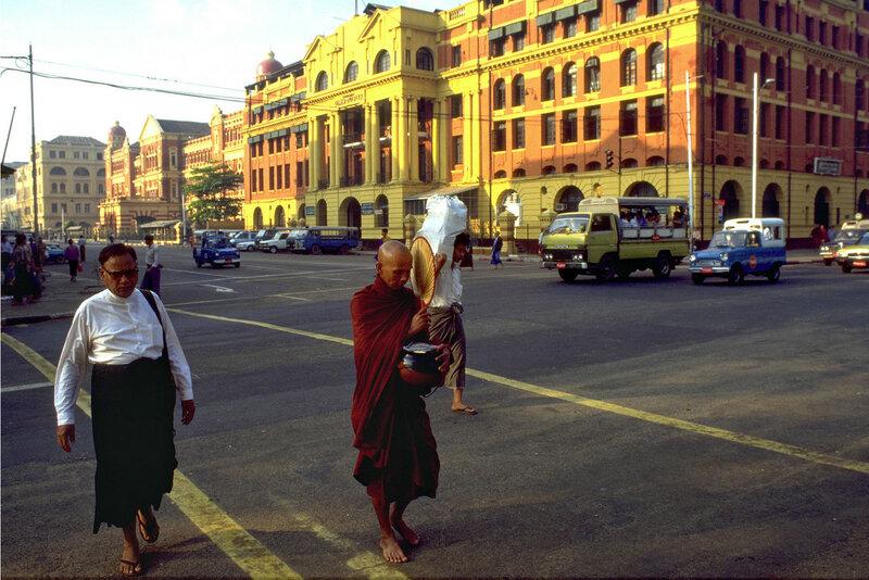 1996 Rangoon.jpg