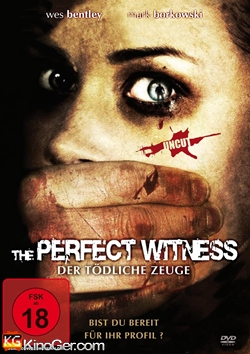 The Perfect Witness (2007)