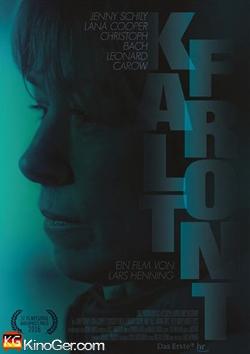 Kaltfront (2016)