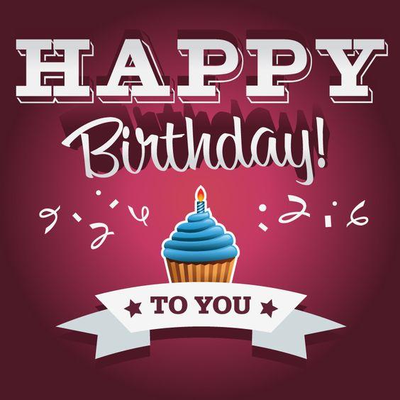 «Happy Birthday to You!»: как родилась самая узнаваемая песня в мире