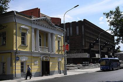В России упрощают процедуры приобретения дворянских усадеб