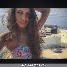 http://img-fotki.yandex.ru/get/56621/13966776.348/0_cf030_2fb54a48_orig.jpg