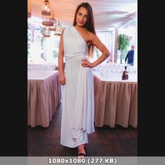 http://img-fotki.yandex.ru/get/56621/13966776.34e/0_cf156_b977bf7d_orig.jpg