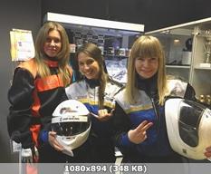 http://img-fotki.yandex.ru/get/56621/13966776.34f/0_cf178_1f94a0a4_orig.jpg