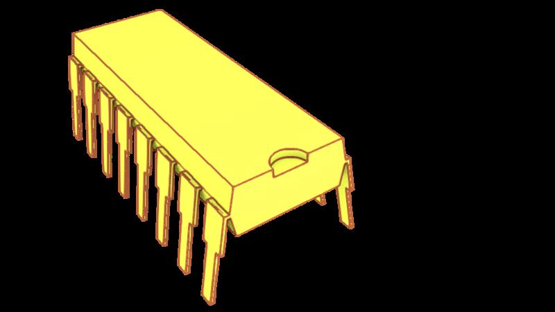 chip-dip-2x8-yellow.png