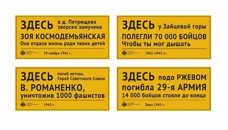 https://img-fotki.yandex.ru/get/56621/163146787.4cd/0_19565c_ebbff64f_orig.jpg