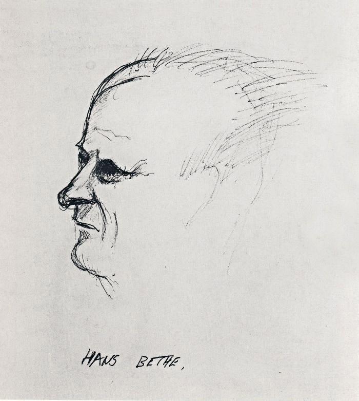 Ганс Бете-.jpg