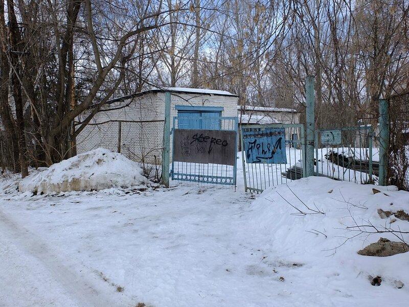 ул. Солнечная, берег волги 140.JPG