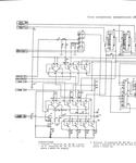 Радиостанция Р-143. Техническое описание. Принципиальная схема ДФКД