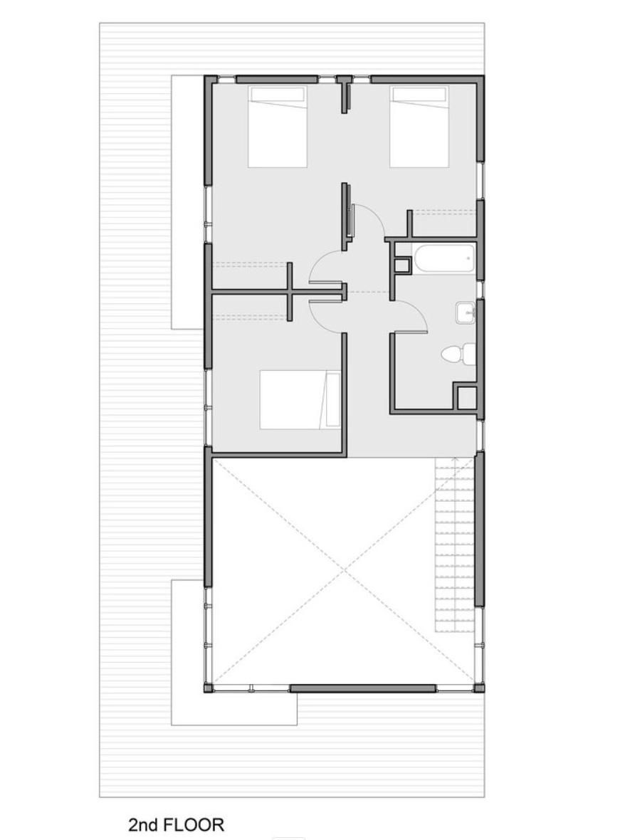 Garden-Street-Residence_17.jpg