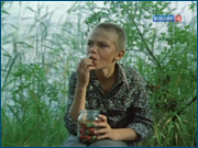 http//img-fotki.yandex.ru/get/56621/253130298.406/0_173684_de69f355_orig.png