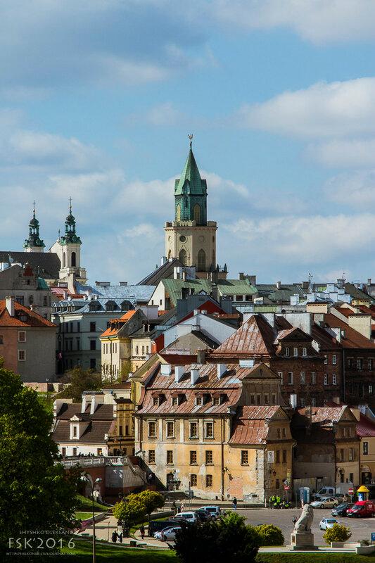 Lublin-76.jpg