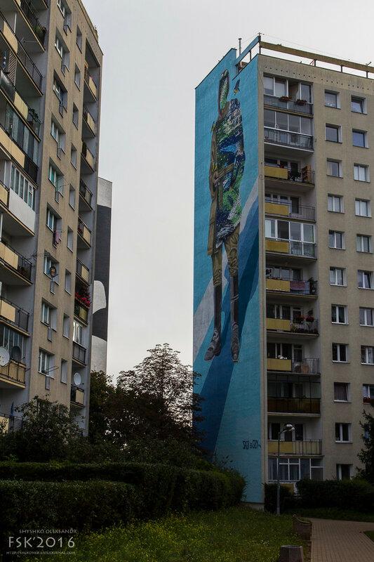 graffiti Gdansk-53.jpg