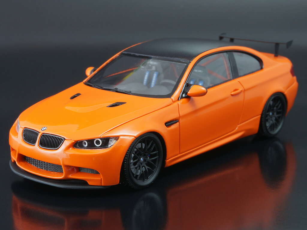 BMW_M3_GTS_05.jpg