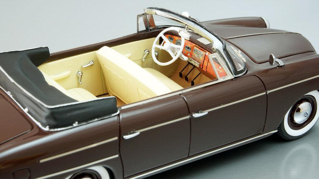 BMW_3200_Autenrieth_Cabrio_10.jpg
