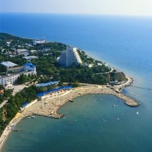 В этом году отели курорта Анапа удивили, так удивили: ввели систему