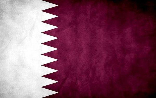 50 фактов о Катаре глазами россиянина (6 фото)