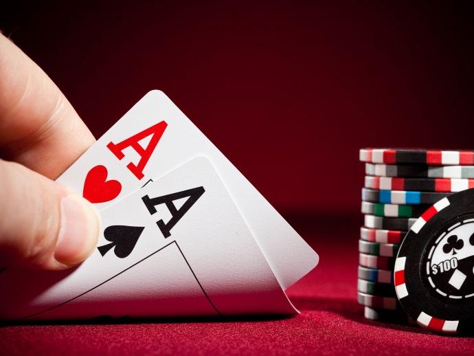 Следователи разыскивают учредителей подпольного казино вЕкатеринбурге