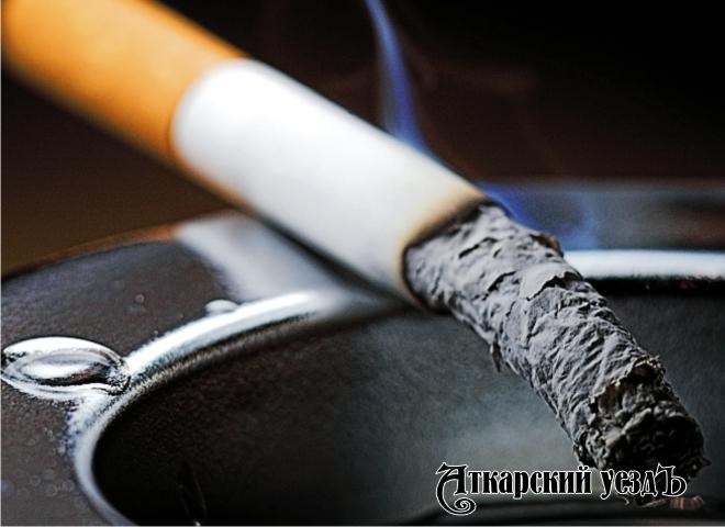 Ученые: наибольший ущерб организму наносит курение поутрам