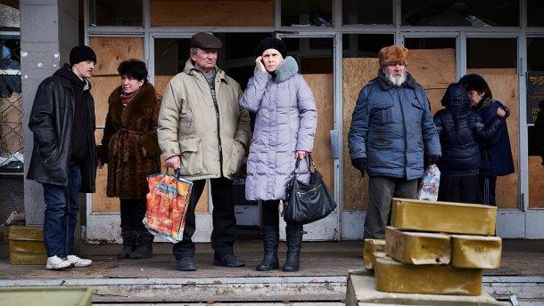 Руководитель МИДа Франции напомнил Украине обизменении Конституции