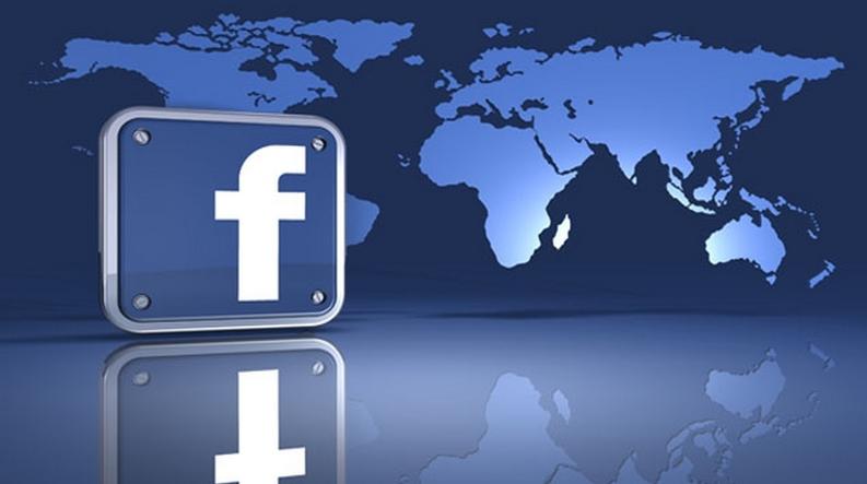 Социальная сеть Facebook представляет фильтр, превращающий видео вкартину