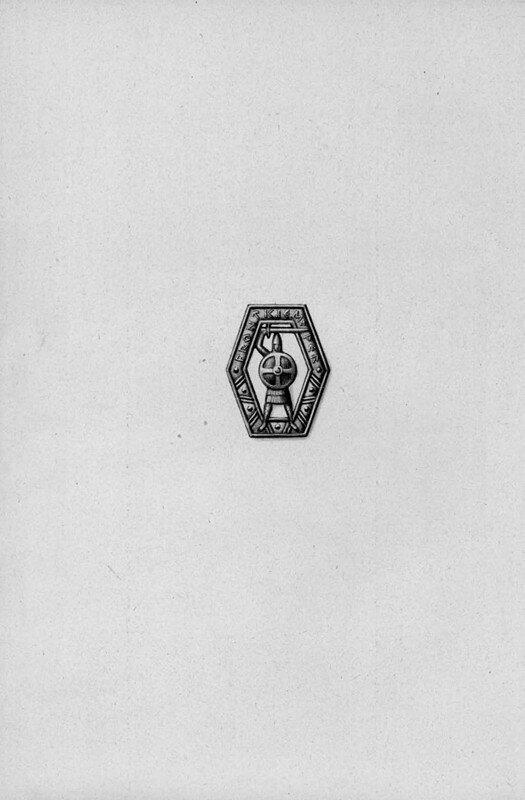 Arte. Finn Wigforss. legionsminner. 012
