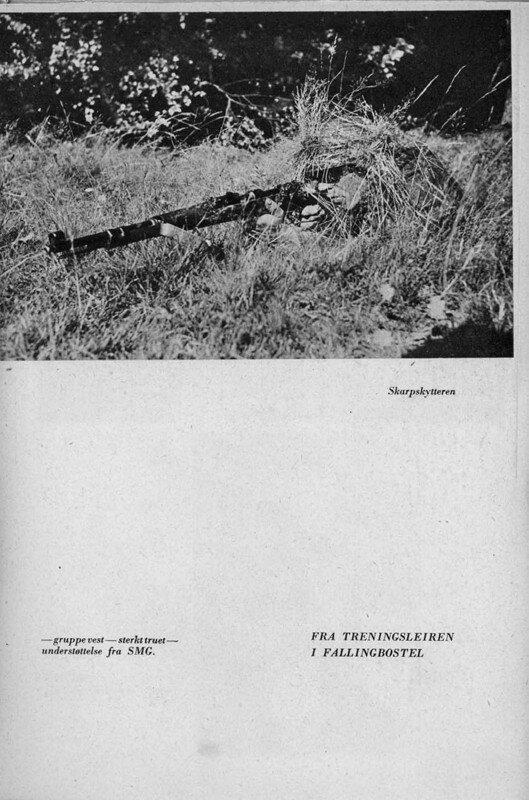 Arte. Finn Wigforss. legionsminner. 029