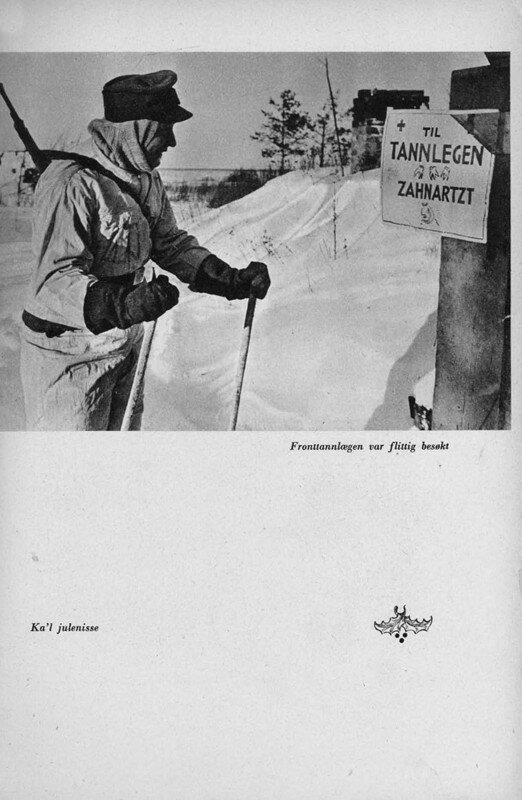 Arte. Finn Wigforss. legionsminner. 041