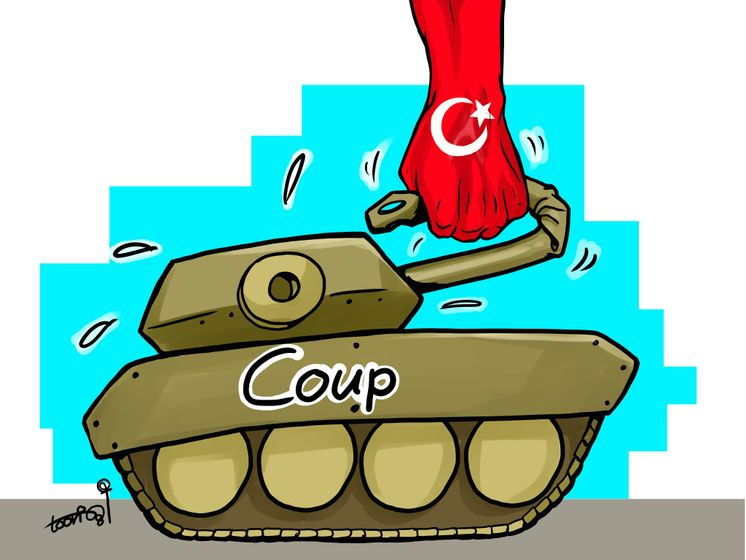 the_failure_of_the_coup___ayman_toon.jpeg