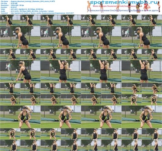 http://img-fotki.yandex.ru/get/56621/340462013.2a5/0_39610e_3b565af7_orig.jpg