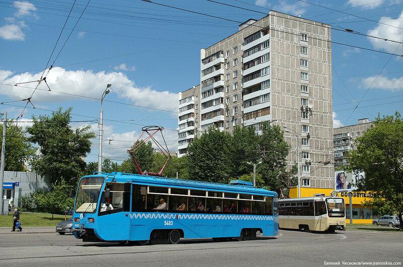 19. Халтуринская ул. д2. 10.06.16.01..jpg