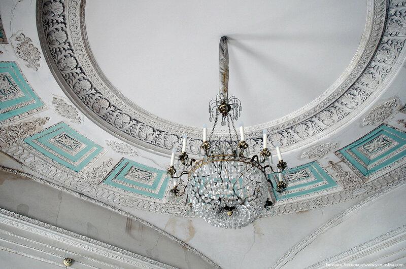 08. Театр Пушкина. фойе. 07.02.17.05..jpg