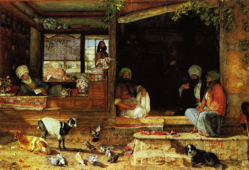 4 John_Frederick_Lewis_The_Kibab_Shop_1858.jpg