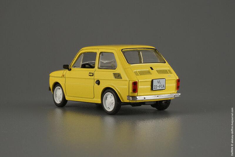 Polski-Fiat-126p-03.jpg