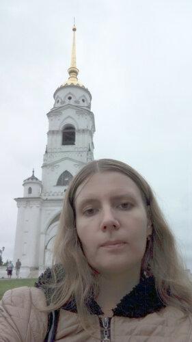 https://img-fotki.yandex.ru/get/56621/7385269.1e/0_e35da_2a3e2cc2_L.jpg