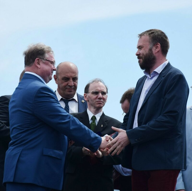 2016-05-16 Открытие бюста Николая II 17.jpg