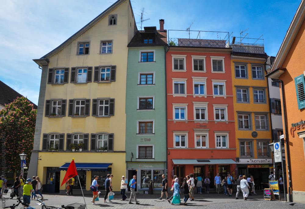 Konstanz-city-(92).jpg