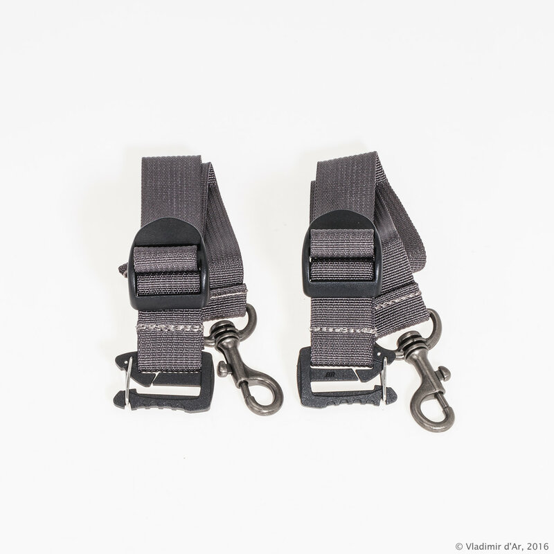 Think Tank Photo - Camera Support Straps V2.0