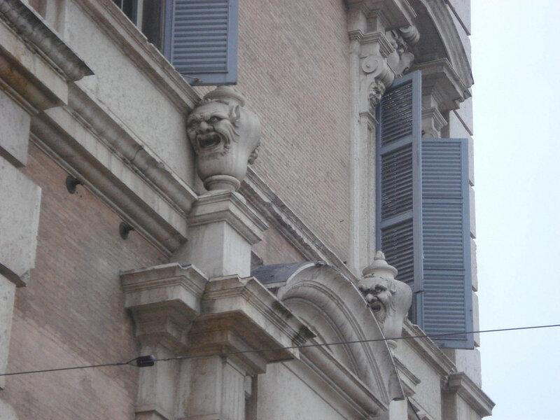 006-Герцогский дворец (деталь).jpg