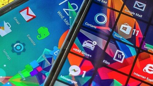 Знаменитое Android-приложение обвинили в шпионаже за пользователями
