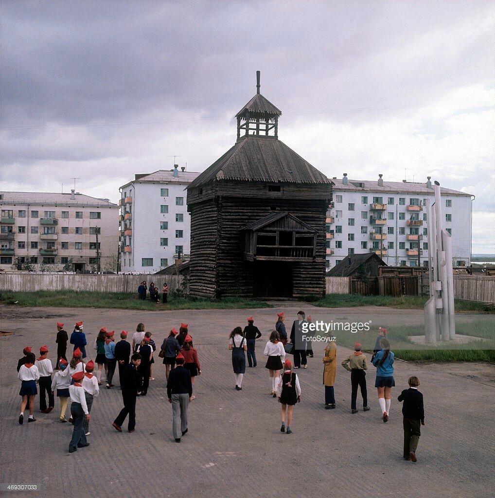 1970е Якутск.jpg